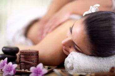 Pijat Panggilan Jakarta 24 Jam – Terapis Cantik dan Profesional