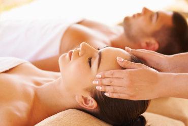 Manfaat Pijat Tradisional Bagi Tubuh dan Kesehatan