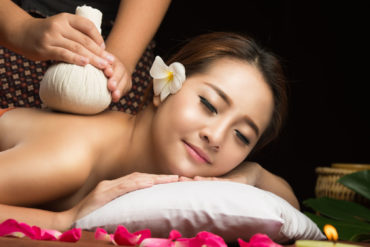 Pijat Panggilan Bandung 24 Jam Terapis Wanita