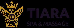 Tiara Spa Massage